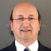 Eugenio Carlos Canepa Sánchez