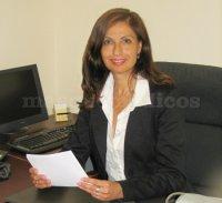 Carmen Torrado