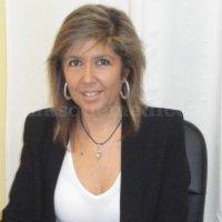 Montse Costa