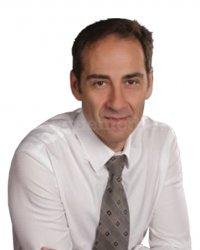 Doctor Fernando Salagre Lobato