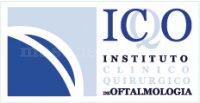 Instituto Clínico Quirúrgico de Oftalmología