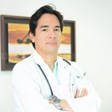 Padrón Pardo Oscar Luis