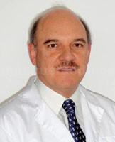 Jorge Eduardo Manrique González