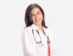 Yesica Castillo Rivera