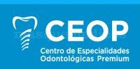 Clínica Dental CEOP