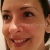 Lic. Montse Hurtado Cancini