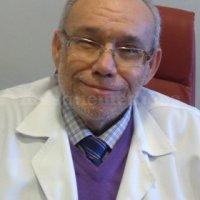 José Espejo Álvarez