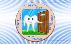 Dental Secret