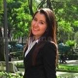 Denisse Maturín González