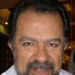 Uriel De Samaniego Miramontes