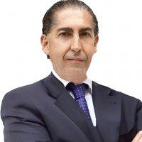 Julio Antonio Martínez Molinello