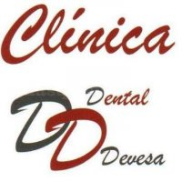Dental Devesa