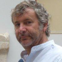 Dr. José Orta