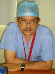 David Gilberto Martínez Neira