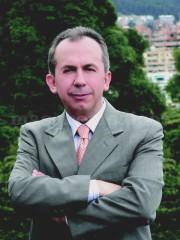 Alvaro Delgado Beltrán