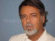 José Miguel Ojeda Molina