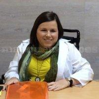 Lorena Lillo