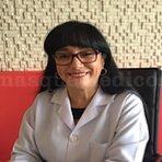 Myrian Catalina Parra Villenas