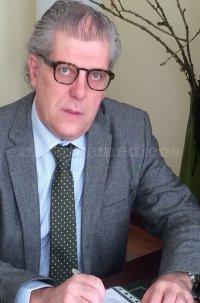 Dr. Josep Ramon Domnech Bisén  Domnech Psiquiatria