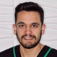 Pablo Neira Vazquez Dentista En Lugo Masquemedicos