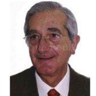 Doctor Manuel Bermúdez Piernagorda