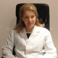 Clínica de Odontología Natural Dra. León
