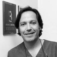 Clínica Dental Luciano Badanelli