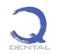 Clínica Q-Dental