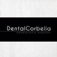 Dental Corbella Hilarión