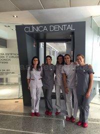 Dental Project