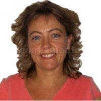 Magdalena Azabal Arroyo