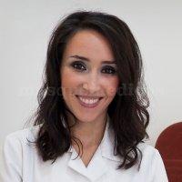 Cristina Eguren Michelena