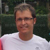 Adrián Calamardo