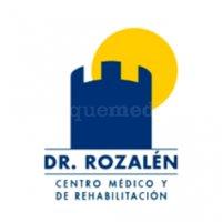 Centro Médico Dr. Rozalén
