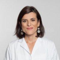Beatriz González Giráldez