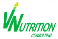 V Nutrition Consulting
