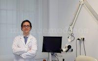 Dr. Carlos Martín Oviedo