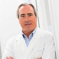 Dr. Pablo Ortiz García- Equipo de otorrinos