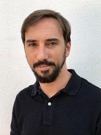 Carlos Buiza Aguado