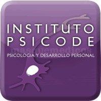 Instituto PSICODE