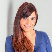 María León Villar