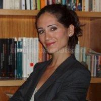 Marta Ibáñez