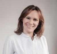 Mercedes Moreno López