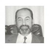 Julio Herrero Lozano