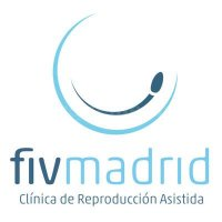 FivMadrid