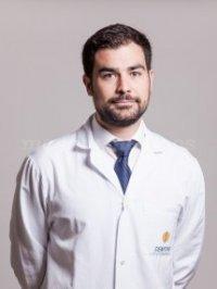 Álvaro Colino Castro