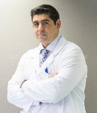 David Cimas Hernández
