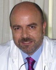 Jorge Palazón Quevedo