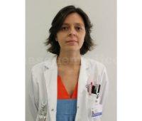 Cristina Quicios Dorado