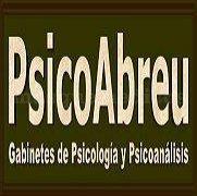 PsicoAbreu